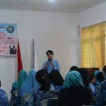 Dewan Perwakilan Mahasiswa